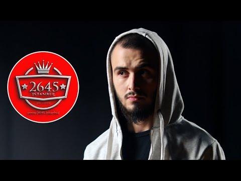 Onu Bana Yaz - İbrahim Erkol