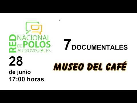 Red Nacional de Polos Audiovisuales