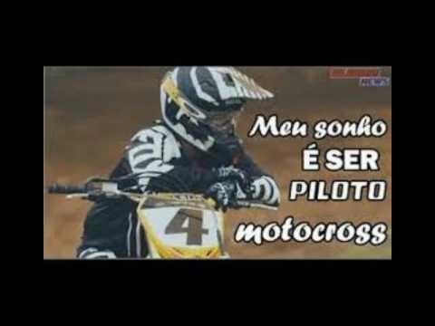 Imagens de motivação - As imagens mais fodas de motocross motocross inspiração