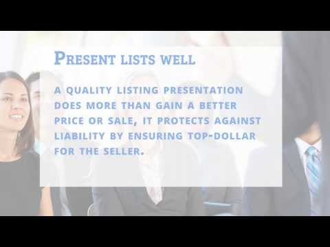Professional Liability Tips For New Real Estate Agents