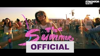 Smash Feel The Summer music videos 2016 dance