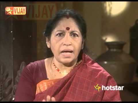 Paatti Vaithiyam 19-12-2015 Revathy Shankaran