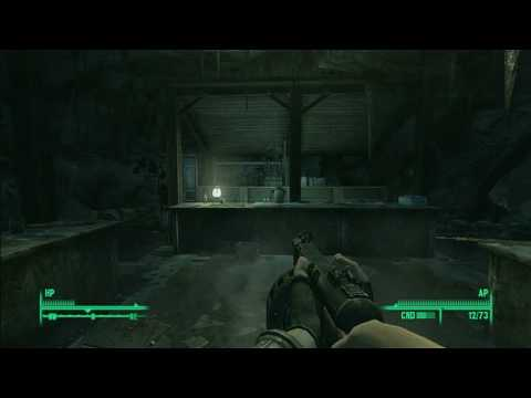 preview-IGN_Strategize: Fallout 3 Firepower (IGN)