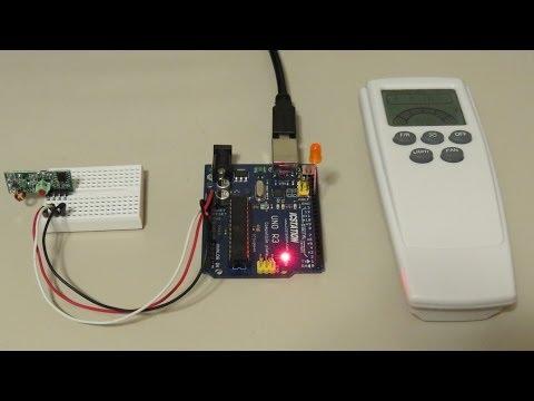 IR transmitter with a C# SDK? r/csharp - reddit