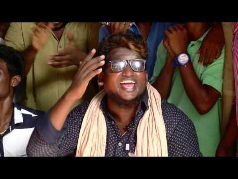 Video Chennai Gana - அங்கம்மா அங்கம்மா அங்கமெல்லாம் லிங்கமா - Red Pix Gana - By Gana Michael download in MP3, 3GP, MP4, WEBM, AVI, FLV January 2017