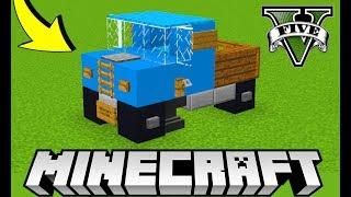 Sejam todos bem vindos ao meu canal de Minecraft / Concept Home in beautiful 1080p 60fps!✔ Ative o Sininho! 🔔★ Se você gostar do vídeo, aproveite e dê uma olhadinha no canal ✔ Inscreva-se no canal de Minecraft do meu irmão ‹ N.O. › https://www.youtube.com/channel/UCngjguY9kcJLgU10FMtJU5Q☆☆☆☆☆☆☆☆❤ Host de Minecraft (Crie seu próprio Server): http://brasilhosting.net/☆☆☆☆☆☆☆☆-------------------------------------------------------------------------------------------------------------☆☆☆☆☆☆☆☆Descrição☆☆☆☆☆☆☆☆☆┌─┐ ─┐☆ │▒│ -▒- │▒│-▒- │▒ -▒-─┬─INSCREVA-SE EM MEU CANAL │▒│▒▒│▒│┌┴─┴─┐-┘─┘ CLICA EM GOSTEI│▒┌──┘▒▒▒│└┐▒▒▒▒▒▒┌┘ FAVORITE O VIDEO └┐▒▒▒▒┌ (¯`·.(¯`·.(¯`·.(¯`·..·´¯).·´¯).·´¯).·´¯)-------------------------------------------------------------------------------------------------------------★ Meu Twitter: https://twitter.com/MANYACRAFTofic★ Meu Grupo de Minecraft do Facebook: http://adf.ly/1Y24QY➠Download da Textura Link - http://adf.ly/1ceVB8★ ✔ Inscreva-se no canal de Minecraft do meu irmão ‹ Na Obra › https://www.youtube.com/channel/UCngjguY9kcJLgU10FMtJU5Q             --------------------------------------------------------------------------------------------------------------------------------------------------------------------------------------------------------------------------★ Minecraft Construções Tutoriais (Recomendado por Construtores!)● Minecraft casa moderna 1: http://adf.ly/xj9Cn● Minecraft casa moderna 2: http://adf.ly/1Y1X3p● Minecraft casa moderna 3: http://adf.ly/1Y1X6B● Minecraft casa moderna 4: http://adf.ly/1Y1X7w● Minecraft casa moderna 5: http://adf.ly/1Y1XAy● Minecraft casa moderna 6: http://adf.ly/wgRV2● Minecraft casa moderna 7: http://adf.ly/1Y1XFY● Minecraft casa moderna 8: http://adf.ly/1Y1XHv● Minecraft casa moderna 9: http://adf.ly/1Y1XKa● Minecraft casa moderna 10: http://adf.ly/1Y1XMO● Minecraft casa moderna 11: http://adf.ly/1Y1XON● Minecraft casa moderna 12: http://adf.ly/1Y1XPp● Minecraft casa moderna 13: http://adf.ly/1Y1XRj● Minec