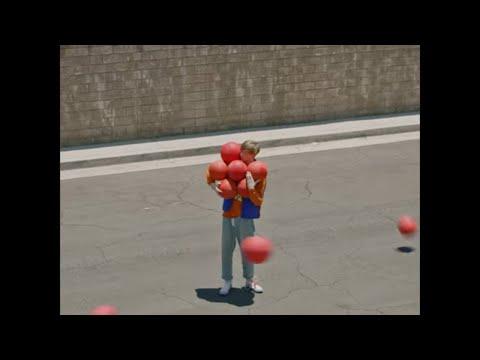 Whethan feat. Oh Wonder - Superlove