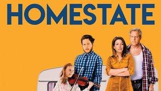 Video Homestate (2016, Full Drama Movie, Family, USA) AWARD WINNING FILM - free movies in full length MP3, 3GP, MP4, WEBM, AVI, FLV Januari 2019
