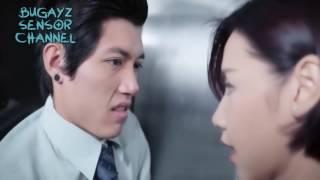 Nonton Gara Gara Payudara Besar Film Subtitle Indonesia Streaming Movie Download