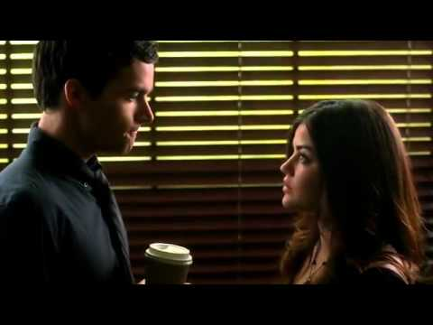 Ezria sneak peek for next week!
