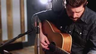 Your Love Acoustic  Josh Baldwin