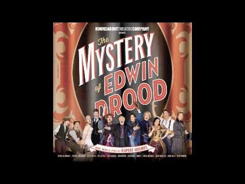 , title : '04 Moonfall - The Mystery of Edwin Drood'