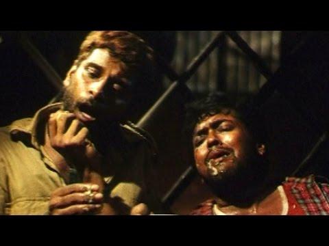 Siva Putrudu Movie || Vikram & Surya Best Scene || Vikram, Surya, Laila