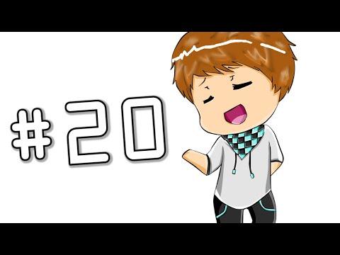 Lp. ТЕ САМЫЕ ПОХОЖДЕНИЯ #20 - ВЕЛИКИЙ ДРАКОН!