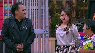 Video Arief Didu MENGEONG, Mpok Alpa Meniru Suara Anjing | OPERA VAN JAVA (20/09/18) 3-5 MP3, 3GP, MP4, WEBM, AVI, FLV September 2018