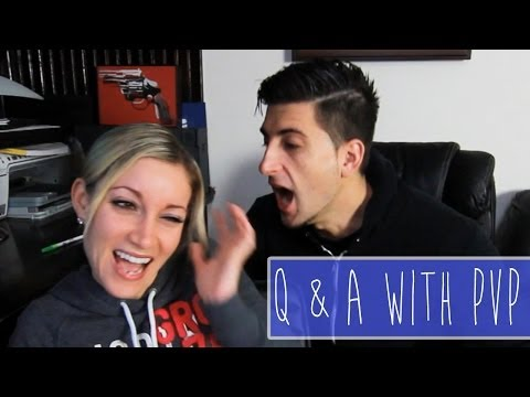 HAVING KIDS? Q&A