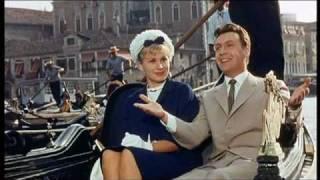 Peter Alexander - Bella Venezia 1962