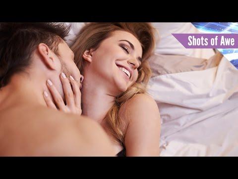 Love is Madness (видео)