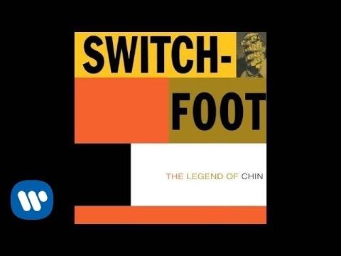 Tekst piosenki Switchfoot - You po polsku