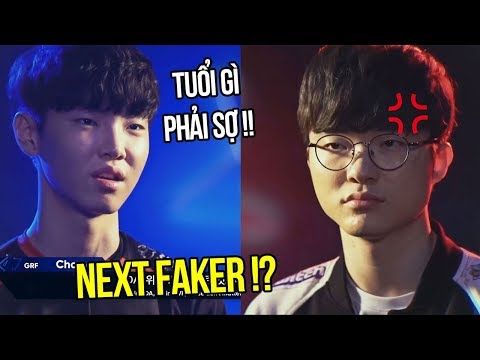 [Vietsub] Trash talk SKT vs GRF Chung Kết LCK, Chovy không hề sợ Faker | Tổng kết toàn bộ mùa giải - Thời lượng: 11:12.