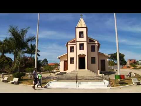 Programa Viação Cipó - São Sebastião do Oeste - 09/08/2015 - Bloco 02