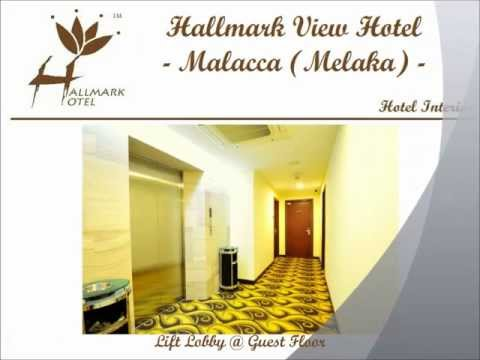 Video of Hallmark Crown Hotel