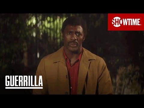 Guerrilla 1.02 Preview