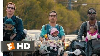 Nonton What to Expect When You're Expecting (6/10) Movie CLIP - Man Play Date (2012) HD Film Subtitle Indonesia Streaming Movie Download