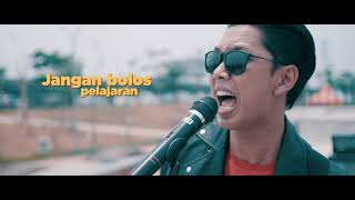 Video Ojo Bolos Pelajaran - Yowis Ben MP3, 3GP, MP4, WEBM, AVI, FLV Februari 2018