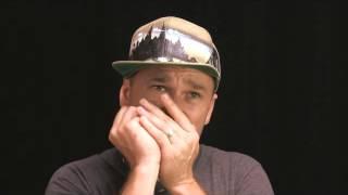 """Timber"" by Pitbull feat Kesha Harmonica Lesson (E Harmonica)"