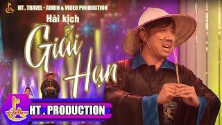 Video Hài Kịch Giải Hạn - Trấn Thành, Anh Đức [Official] MP3, 3GP, MP4, WEBM, AVI, FLV September 2019