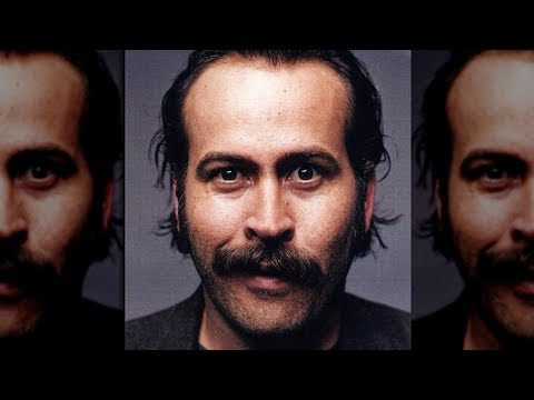 The Real Reason You Don't Hear From Jason Lee Anymore