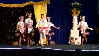 sacramento-hmong-new-year-dance-comp-2014-2015-tseem-tub-ntxhais-hmoob