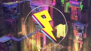 Hotel Garuda - Fixed On You (ft. Violet Days)
