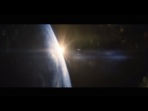 Star Trek Beyond (Clip 'Shields Up')