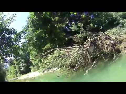 рыбалка в хадыженске краснодарского края