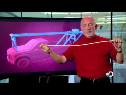 The Big Brain Theory: Pure Genius Blueprint Breakdown with Mark Fuller #1