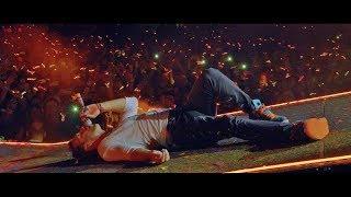 Video Coldplay - Fix You (Live In São Paulo) MP3, 3GP, MP4, WEBM, AVI, FLV Januari 2019