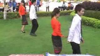 Video Sao Xiang Khouang - สาว เซียงขวาง - ສາວຊຽງຂວາງ MP3, 3GP, MP4, WEBM, AVI, FLV Agustus 2018