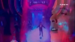 Erjon Beci - Aurores [Kenga Magjike 2010] [TV Klan]