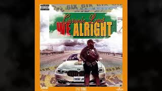 Video Chronic Law - We Alright (March 2019) MP3, 3GP, MP4, WEBM, AVI, FLV Agustus 2019