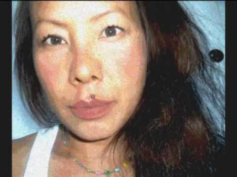 Hmong - Ntshaw txojkev hlub - Ndjoua (видео)