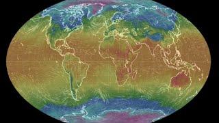 SDO Is Down, Nevada Swarm Continues | S0 News November 6, 2014