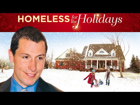 Homeless for the Holidays (2009) | Full Movie | Matt Moore | Crystal Dewitt-Hinkle