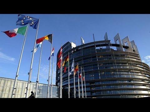 ARCHIVES – Espionnage américain : l'UE veut des explications