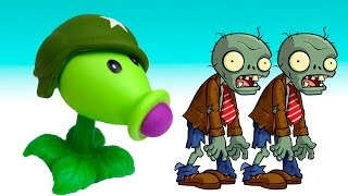 Hi guys!ツ👍🌵👤Thank you and see our channel 👍ツPlants vs Zombies toy review Garden Warfare 2 Toys PlayCLayTV Aliexpress toy for Kids funny Battle Toilet race https://youtu.be/nVJOxatcDRUPlants vs Zombies 2 Toys PlayCLayTV Aliexpress compilation toys review Plantas contra Zombies 2 PVZ2 https://youtu.be/8ZfLr0hTAZ4Plants vs ZOmbies GW2 Toys PlayClayTV Aliexpress toy for kids funny kids toy review https://youtu.be/m3xecG_p3z0Plants vs Zombies 2 Garden Warfare 2 Toys PlayClayTV Aliexpress toy for kids PVZ 2 GW2 funny Battle https://youtu.be/DMnjgObWJi4Plants vs ZOmbies Garden Warfare 2 Toys PlayClayTV Aliexpress toy for toddlers funny Battle kid fun https://youtu.be/2_2La3sEOIAPlants vs. Zombies Toys PlayClayTV compilation prank video for Kids Aliexpress toy funny battle https://youtu.be/WmbBCydaTjsPlants vs ZOmbies PVZ 2GW2 compilations Toys PlayClayTV Aliexpress toy for Kids funny battle https://youtu.be/QfzOI4KyEGEPlants vs Zombies Mega street race Zombie LMB Toys PlayClayTV Aliexpress toy PVZ 2 GW2 animated vs. cartoons https://youtu.be/DVXpzTm25XsPlants vs Zombies 2 Funny video Zombies in jacuzzi Toys PlayClayTV  Toy for Kids pvz gw compilation https://youtu.be/l9uQdxKC1voPlants vs Zombies 2 funny battle Toys PlayClayTV Aliexpress Finger Family toy for Kids funny Zombie https://youtu.be/8E2TeEQgG1IPlants vs Zombies Garden Warfare 2 Mega Wash Zombies Toys PlayClayTV Aliexpress Toy for Kids Plants vs Zombies 2 GW2 Toys PlayClayTV Aliexpress toy PVZ2 funny battle red Zombies https://youtu.be/WaP07-fBJioPlants vs Zombies funny Battle Toys PlayCLayTV compilation Toy Aliexpress PVZ2 GW2 Plantas contra zombies 2 https://youtu.be/427mjO-X2wYPlants vs ZOmbies 2 Zombies Backyard funny battle Plantas contra Zombies 2 PVZ GW2 Toys PlayClay Toy Aliexpress PVZGW2 Plantas vs ZOmbies Chomper toilet https://youtu.be/_64xDfQuOwYPlants vs Zombies Plants Camp Toys PlayClayTV Aliexpress Toy Slime funny Battle PVZ 2 GW2 Plantas contra Zombies Garden Warfare 2 https://youtu.be/U4CPjQgnkkYPlants vs Zombies Super Brainz unboxing POP toy 79 Garden Warfare 2 Ebay toys PlayClayTV PVZ 2 GW2 Plantas contra ZOmbies 2 toy for Toddlers https://youtu.be/q07R0IZ3kAACompilation Plants vs Zombies 2 Toys PlayCLayTV Aliexpress toy for Kids PVZ 2 GW2 Funny Battle https://youtu.be/JRR_Sg5M-hkPlants Vs Zombies compilation 5 Toys PlayClayTV Aliexpress Plantas Contra Zombies Garden WarFare 2 PvZ 2 animated cartoons Zombies https://youtu.be/c5rX5nf68Nk👍🚂 Chuggington Trains train in Portable Double Decker Roundhouse Brewster Wilson  https://youtu.be/5XcTUWTxarQPlants vs Zombies 2 Garden Warfare 2 in real life Toys PlayClayTV Aliexpress toy Animated cartoons Plantas contra ZOmbies funny Syringes for Zombie colorful slime https://youtu.be/-TWaKDQhACkPlants vs. Zombies: Garden Warfare 2 is a third-person shooter and tower defense video game developed by PopCap Games and published by Electronic Arts. It was released for Microsoft Windows, PlayStation 4 and #Xbox One. It is the sequel to Plants vs. Zombies: Garden Warfare. The game released worldwide on February 25, 2016. Plantas vs Zombies garden combat gameplay pop cap EA animado plantas contra zombies unboxing new toys funny video toy for #kid garden Warfare 2 #PvZ 2 #Zombies on the Toilet DCTCPlants vs ZOmbies GW2 Toys PlayClayTV Aliexpress toy for Kids funny toy review https://youtu.be/3gtHUaXiqE4