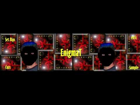 Boss Axis   The Punch Rauschhaus Remix Cut From Ingo Set enTc