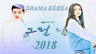 Video DRAMA KOREA TERBARU TAYANG TAHUN 2018 PART 1!! MP3, 3GP, MP4, WEBM, AVI, FLV April 2018