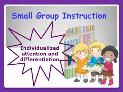 EFFECTIVE GROUP SIZE FOR MAXIMUM LEARNING
