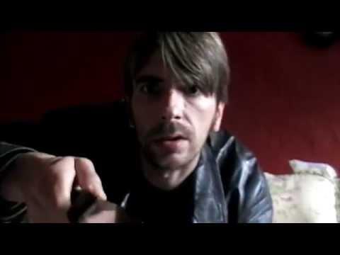 Man gets electric shock - Funniest Bloopers